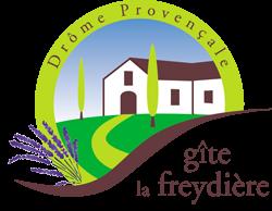 Gîte La Freydière